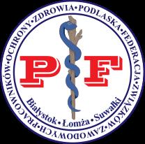 Podlaska Federacja Związków Zawodowych